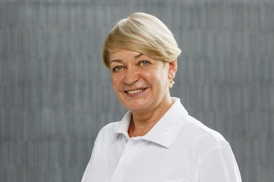 Elena Buffone