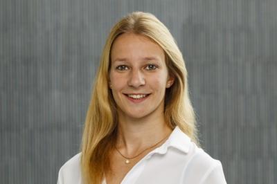 Karin Mani, MSc