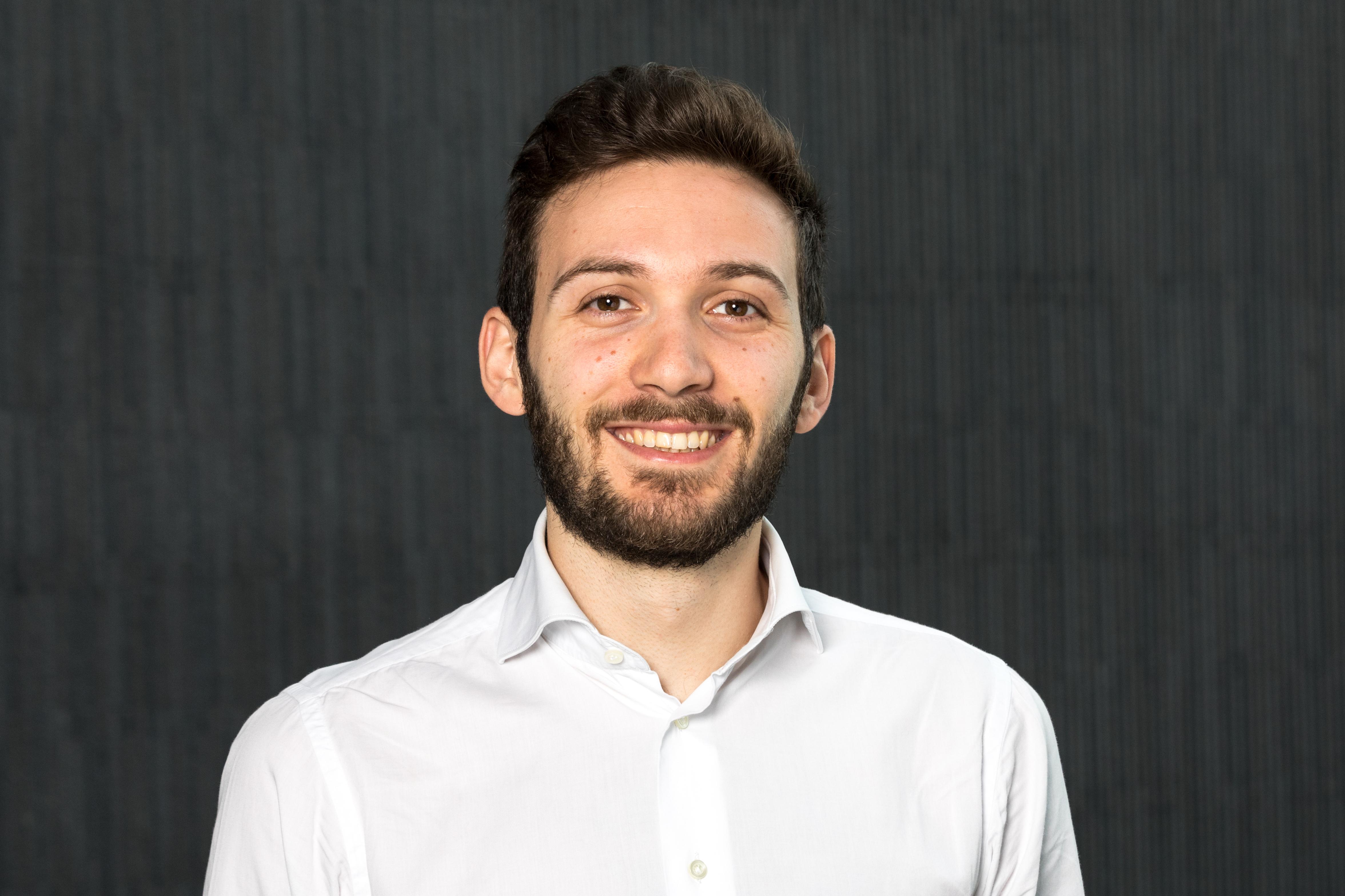 Dr. Fausto Romano, PhD
