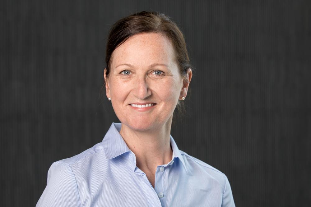 Renate Biber-Huber