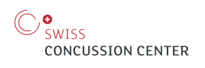 Swiss Concussion Center