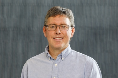 PD Dr. Christopher J. Bockisch, PhD