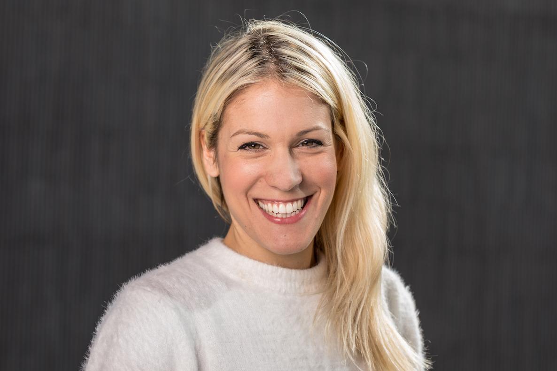 Viviana Mucci, PhD